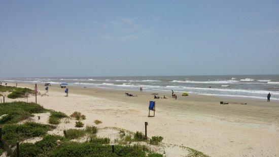 Surfside Beach, TX: 0711161245_large.jpg