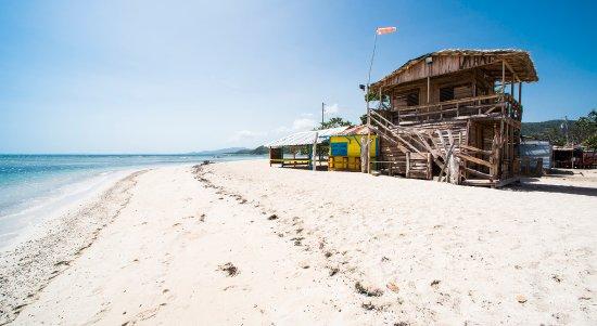 Kite Buen Hombre, hotel, cabarete, kite school, dominican republic