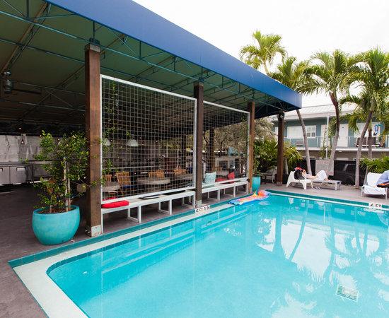 BLUE MARLIN MOTEL $128 ($̶1̶3̶8̶) - Updated 2021 Prices & Hotel Reviews - Key West, FL - Tripadvisor
