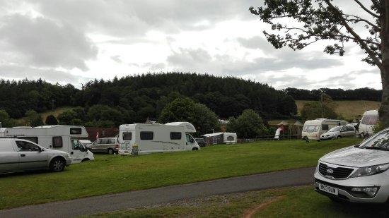 Starcross, UK: IMG_20160613_092917_large.jpg