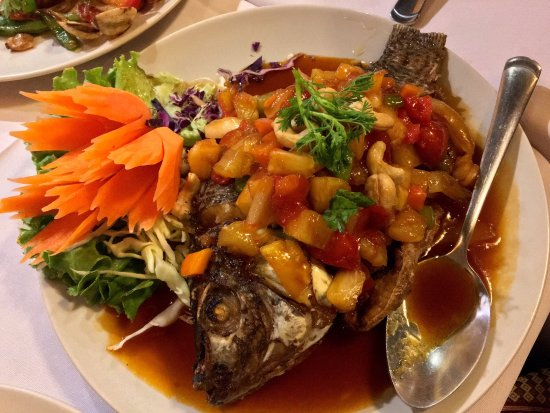 Sukhothai, Lisbon - Bairro Alto, Bica & Cais do Sodre - Restaurant Reviews, Phone Number & Photos - TripAdvisor