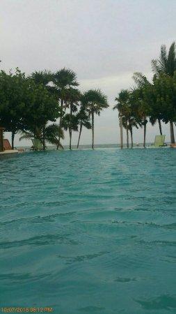 Laru Beya Resort & Villas: IMG-20160711-WA0000_large.jpg