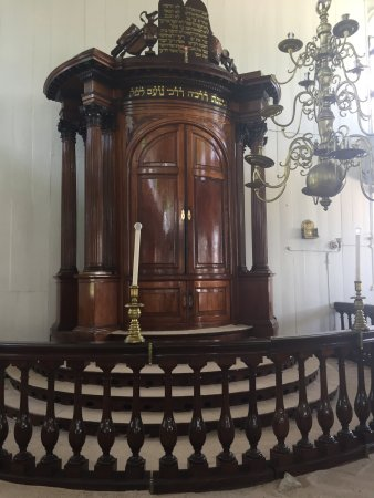 Neveh Shalom Jewish Synagogue: photo3.jpg