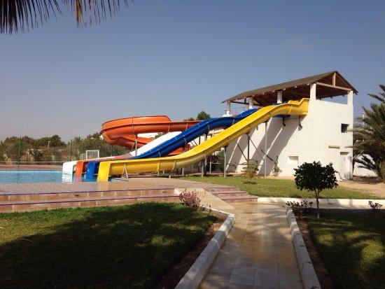 Hotel Cedriana: photo6.jpg