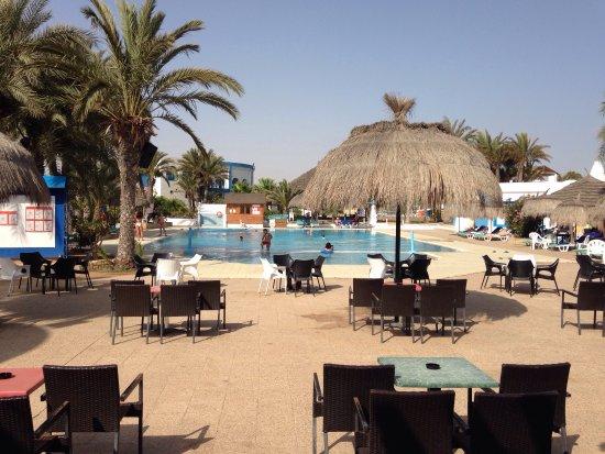Hotel Cedriana: photo7.jpg