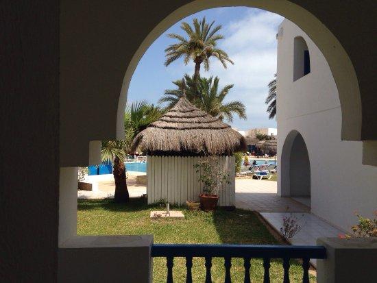 Hotel Cedriana: photo8.jpg