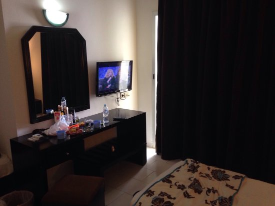 Hotel Cedriana: photo9.jpg