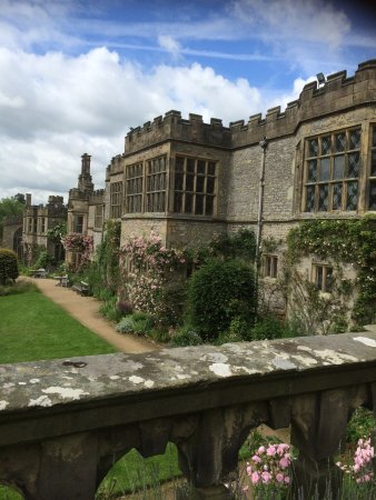 Haddon Hall: photo0.jpg
