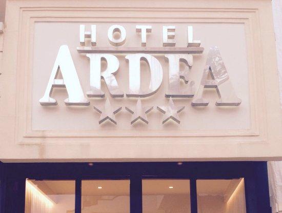 Photo of Ardea Hotel Riccione