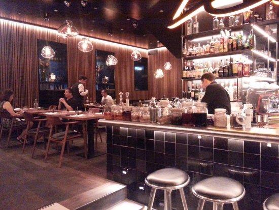Food bild von kussmaul wien tripadvisor for Food bar wien