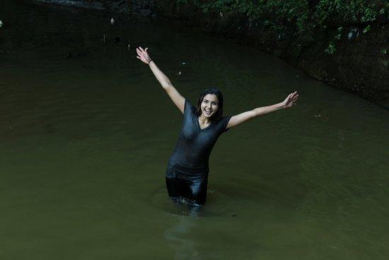 Daca (división), Bangladés: oh, its fun!