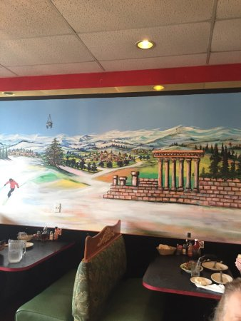 Inside Murals And Juice Bar  Picture Of Beirut Restaurant. Pub Banners. Demam Signs. Rally Decals. Samurai Decals. Navara Murals. Spooky Stickers. Game Thrones Birthday Banners. Periwinkle Banners