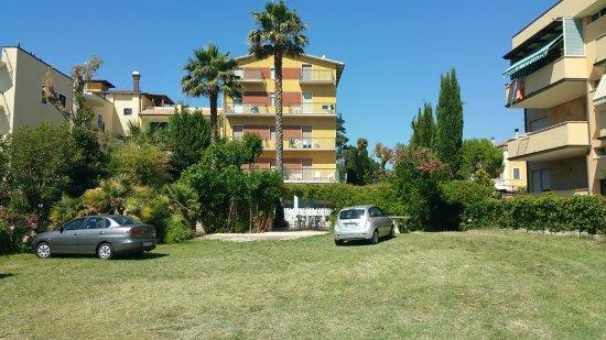 Hotel Marano