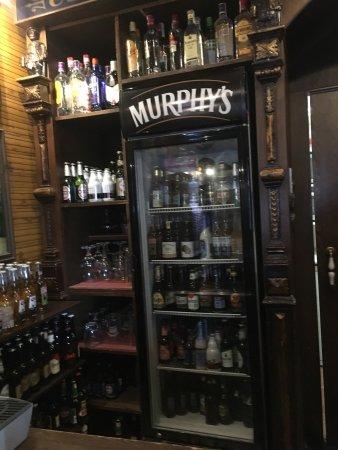 imagen CBR International Tavern en Zaragoza