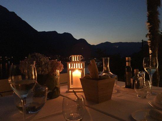 Pognana Lario, Italia: Villa Lario Lake Como