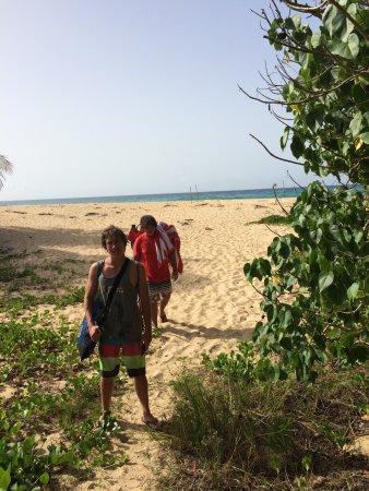 Brava Beach : photo1.jpg