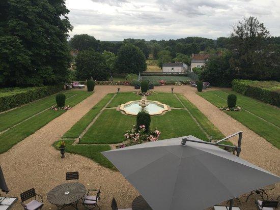 Noizay, Francia: photo2.jpg