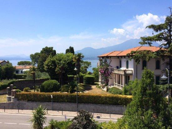 Hotel Garni Marina: photo0.jpg