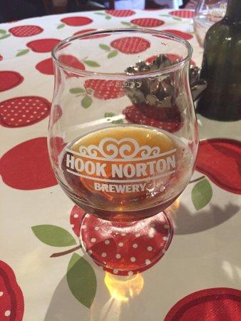 Hook Norton, UK: photo1.jpg