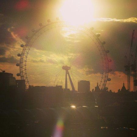 H10 ロンドン ウォータールー Image