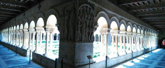 Santo Domingo de Silos照片