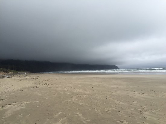 Cape Lookout State Park: photo0.jpg