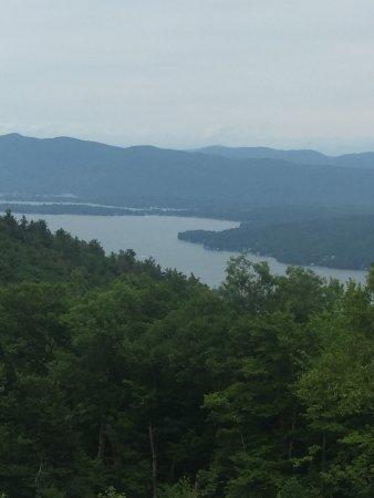 Prospect Mountain : photo0.jpg
