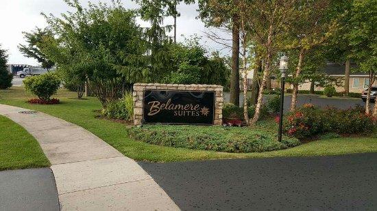 Belamere Suites: FB_IMG_1468338802329_large.jpg