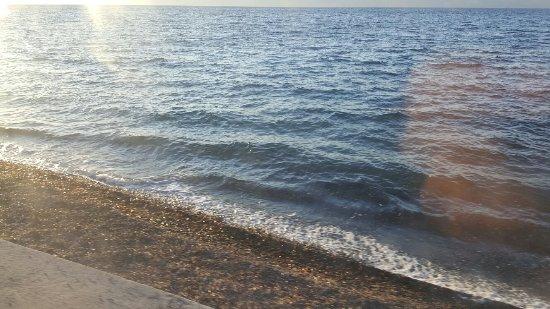 Eftalou, Griekenland: 20160709_201103_large.jpg