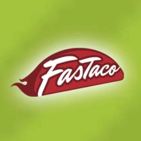 Joshua, Teksas: FasTaco