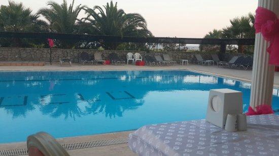 Guclu Hotel