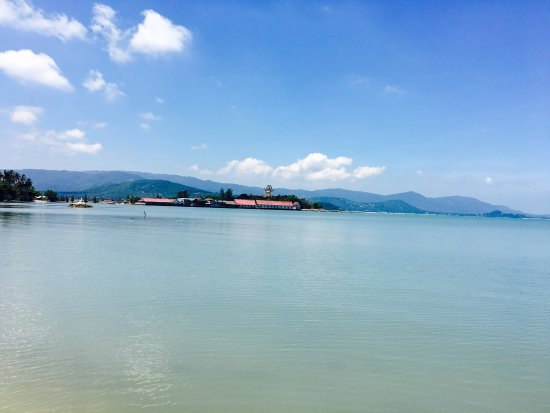 Deva Samui Resort & Spa: photo1.jpg
