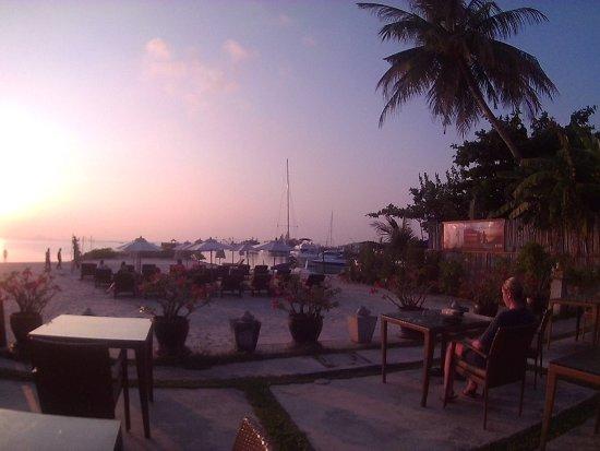 Deva Samui Resort & Spa: photo3.jpg