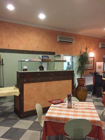 Ceva, Ιταλία: photo2.jpg