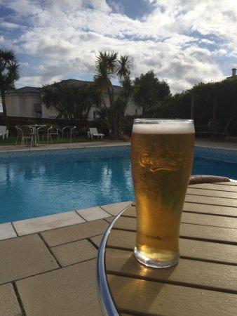 Riviera Lodge Hotel Torquay: photo0.jpg