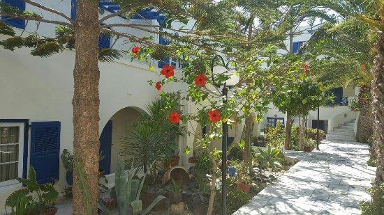 Hermes Hotel: IMG-20160713-WA0050_large.jpg