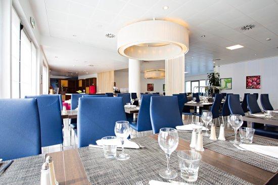 Provincia di Varese, Italia: N restaurant