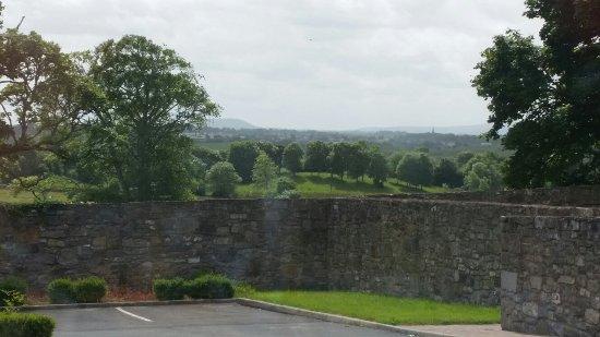 Ballygawley, Irlanda: 20160627_160323_large.jpg
