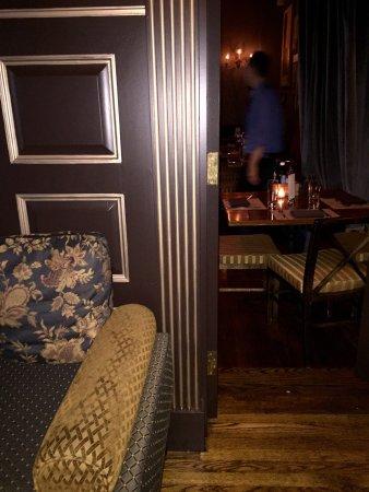 Image Result For Flatiron Room Menu Prices