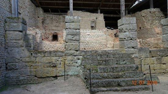 Parc Archeologique Cassinomagus: DSC00415_large.jpg