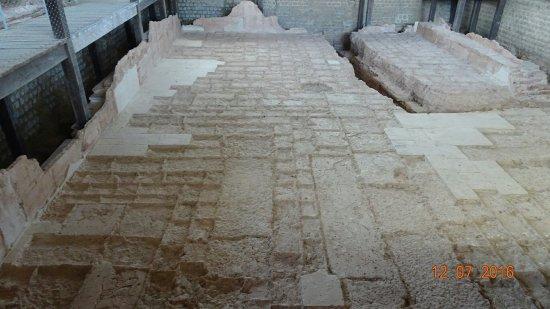 Parc Archeologique Cassinomagus: DSC00395_large.jpg