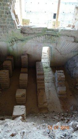 Parc Archeologique Cassinomagus: DSC00404_large.jpg