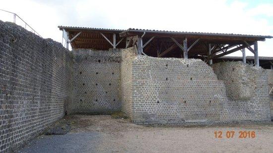 Parc Archeologique Cassinomagus: DSC00408_large.jpg