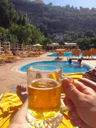 Grand Hotel Parco Del Sole: photo0.jpg