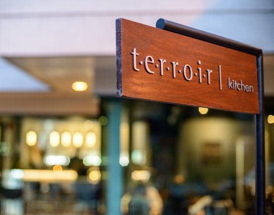 Image result for terroir vancouver