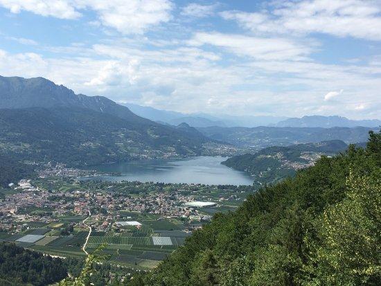 Calceranica al Lago, Italia: photo0.jpg