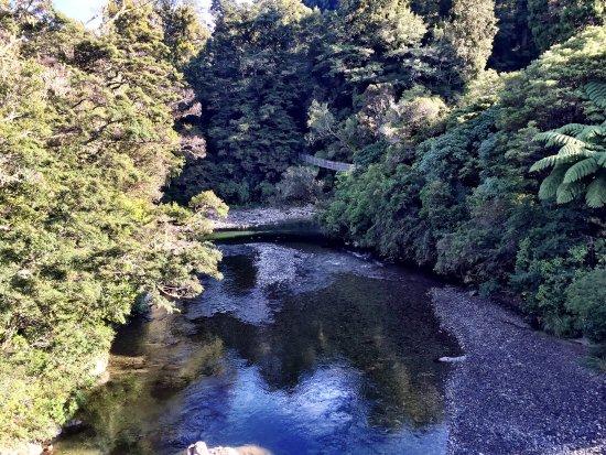 North Island, New Zealand: photo1.jpg