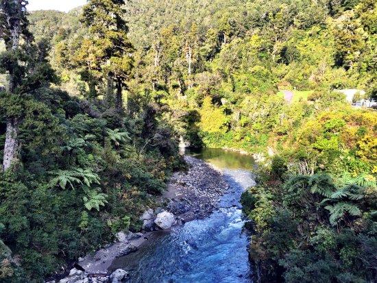 Северный остров, Новая Зеландия: photo4.jpg