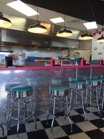 hwy 55 burgers shakes fries myrtle beach 4635 factory stores rh tripadvisor com