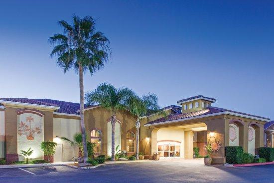 La Quinta Inn & Suites Los Banos